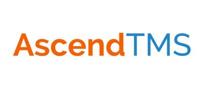 Ascend TMS