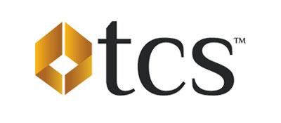 TransConnect Services