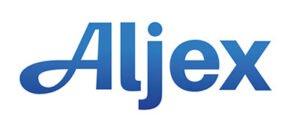 Aljex