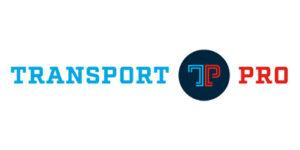 Transport Pro