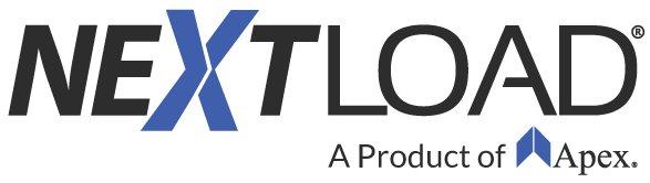 NextLOAD.com   A Product of Apex Capital