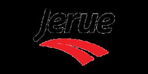 John J Jerue Logistics