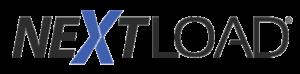 NextLOAD.com logo