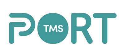 Port TMS - Partner to NextLOAD